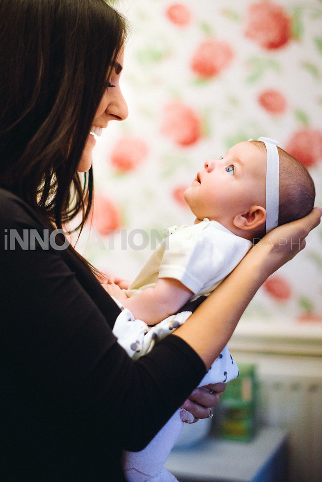 40-iNNOVATIONphotography- family portraits_INN8094