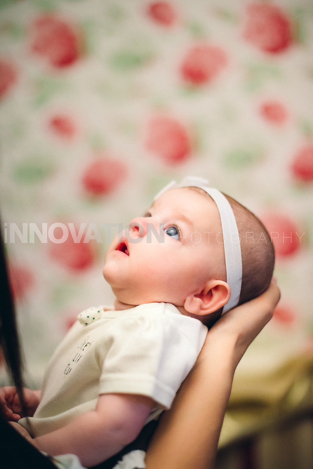 42-iNNOVATIONphotography- family portraits_INN8105