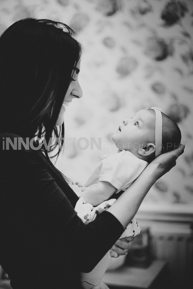 65-iNNOVATIONphotography- family portraits_INN8094