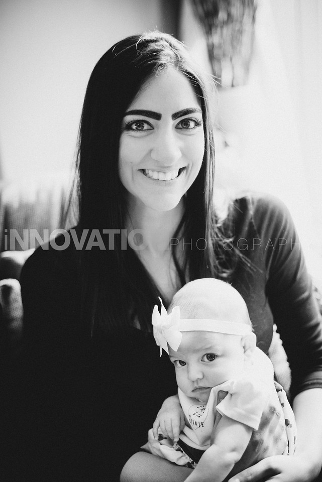60-iNNOVATIONphotography- family portraits_INN7956