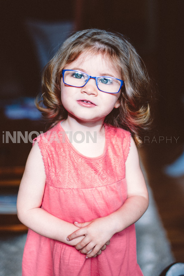 3-iNNOVATIONphotography- family portraits_INN7898
