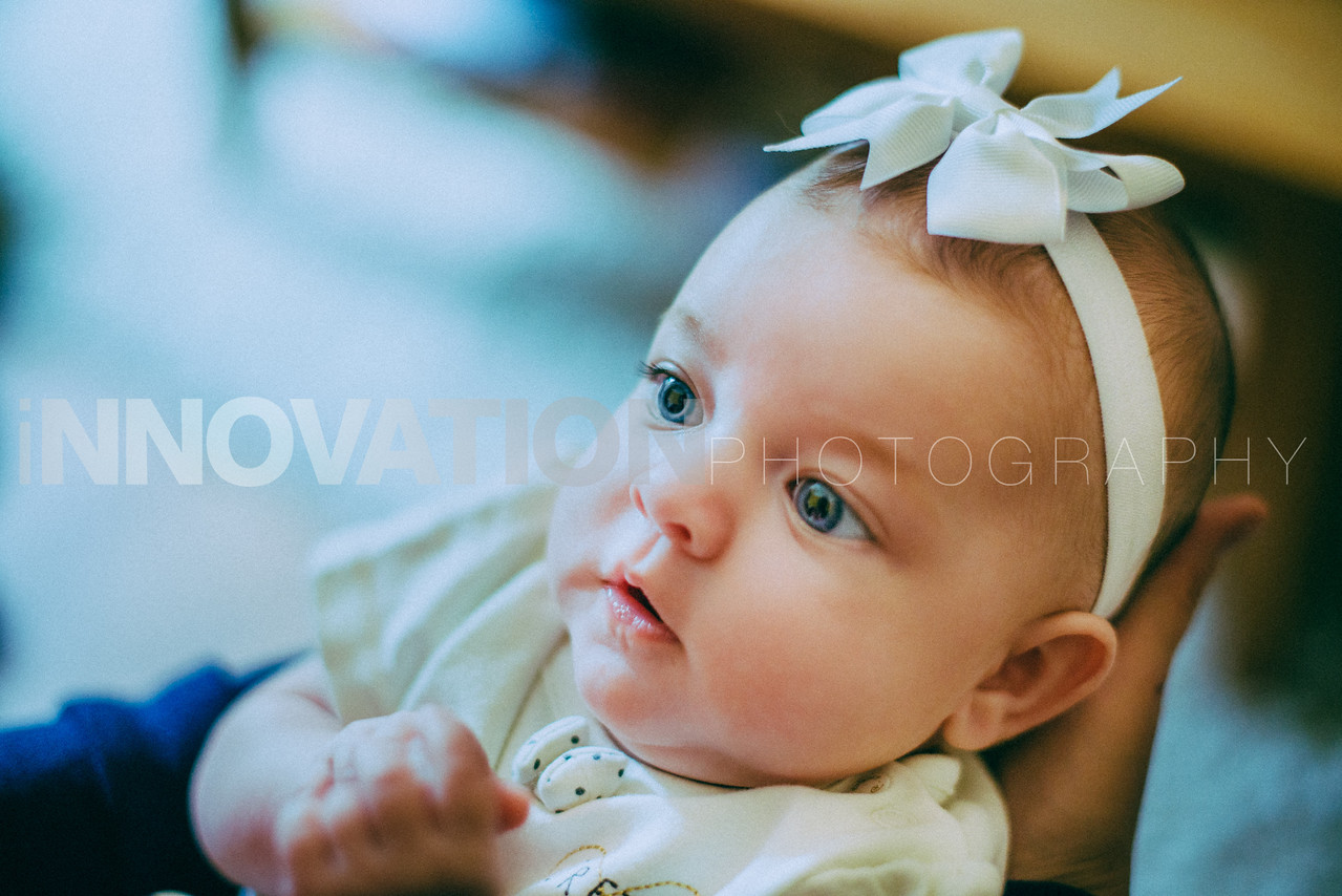 6-iNNOVATIONphotography- family portraits_INN7927