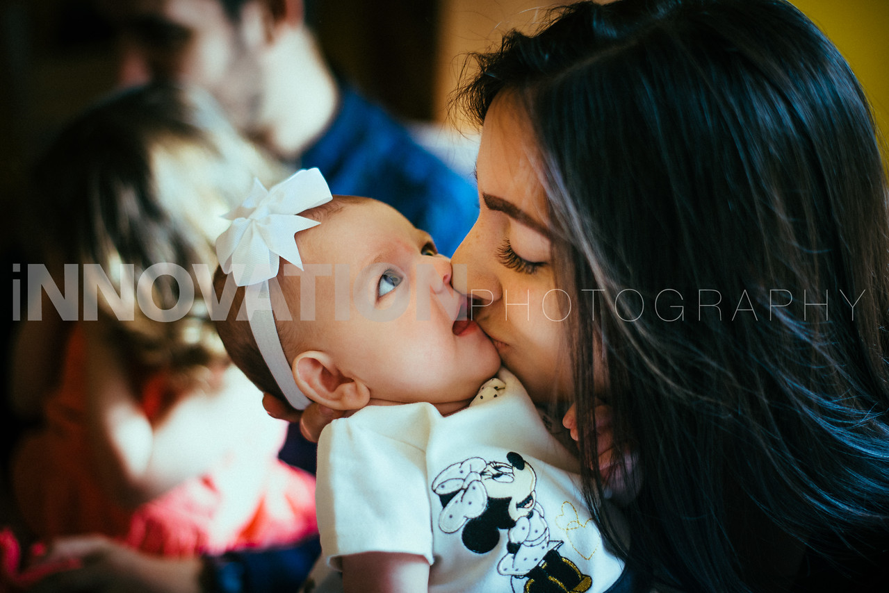12-iNNOVATIONphotography- family portraits_INN7981