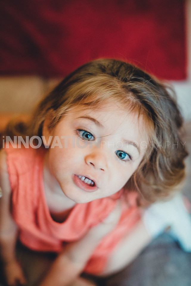 23-iNNOVATIONphotography- family portraits_INN8024