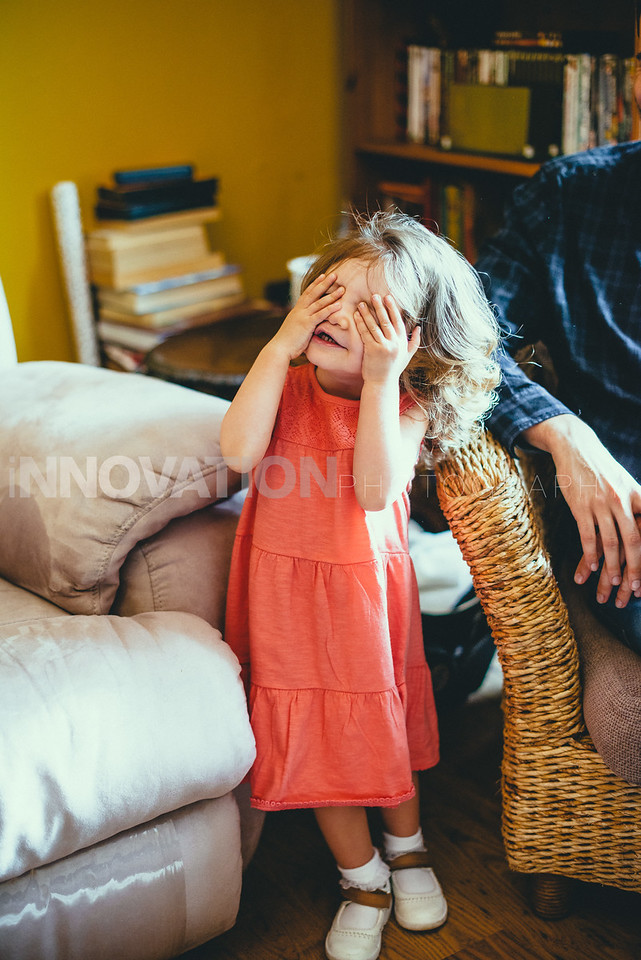 16-iNNOVATIONphotography- family portraits_INN7998