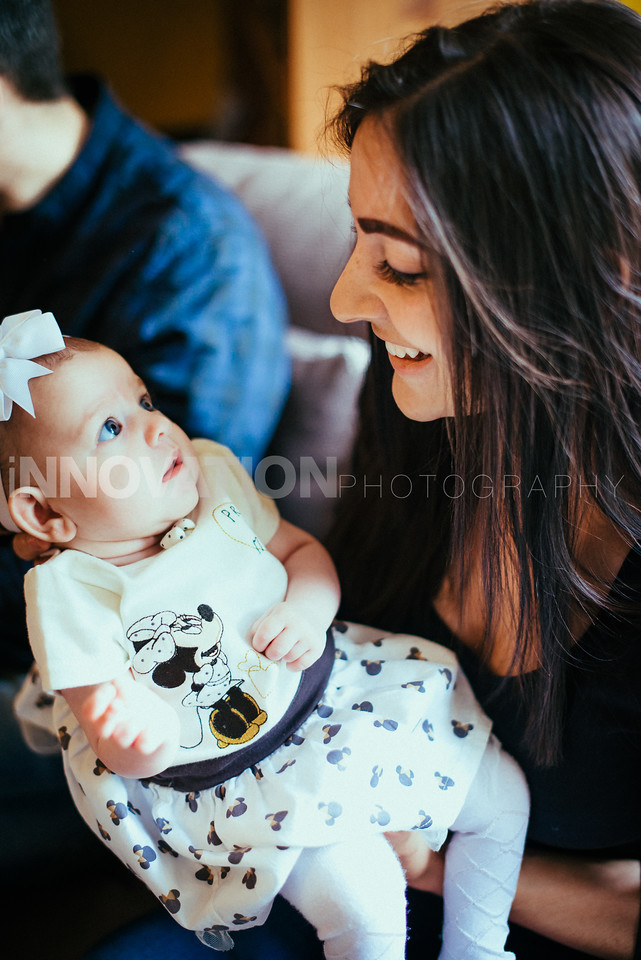 11-iNNOVATIONphotography- family portraits_INN7972