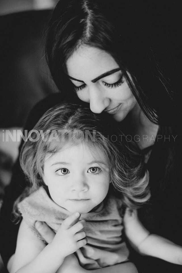 63-iNNOVATIONphotography- family portraits_INN8064