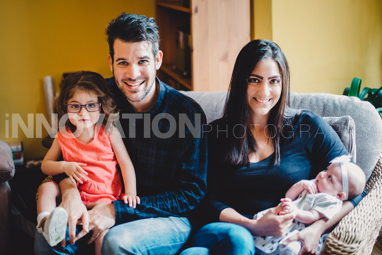 1-iNNOVATIONphotography- family portraits_INN7940