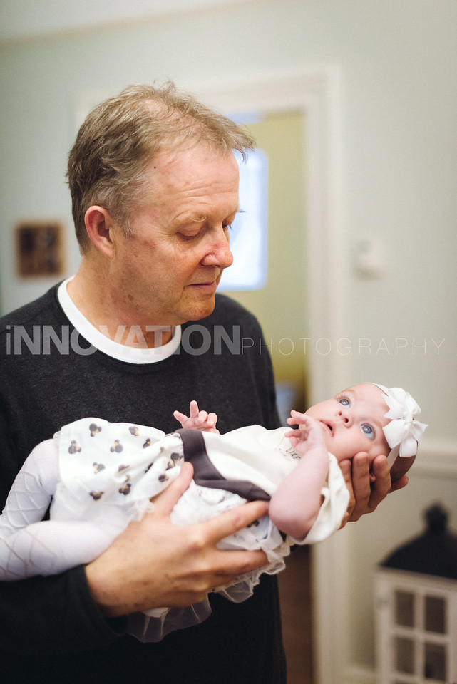 49-iNNOVATIONphotography- family portraits_INN8147