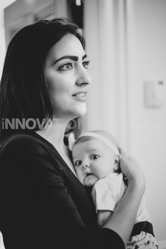 64-iNNOVATIONphotography- family portraits_INN8081