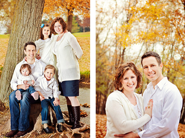 salt lake family portrait photographers,