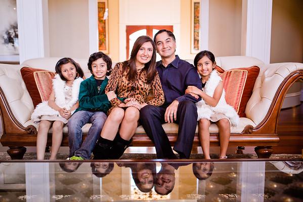 15-Family-Awasthi