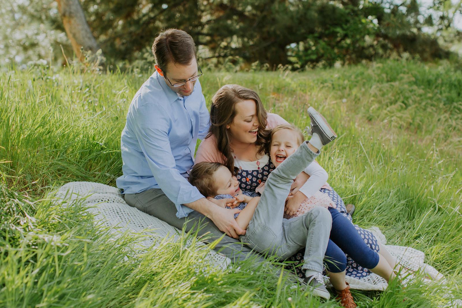 Fremont-CA-Family-Photographers (76).jpg