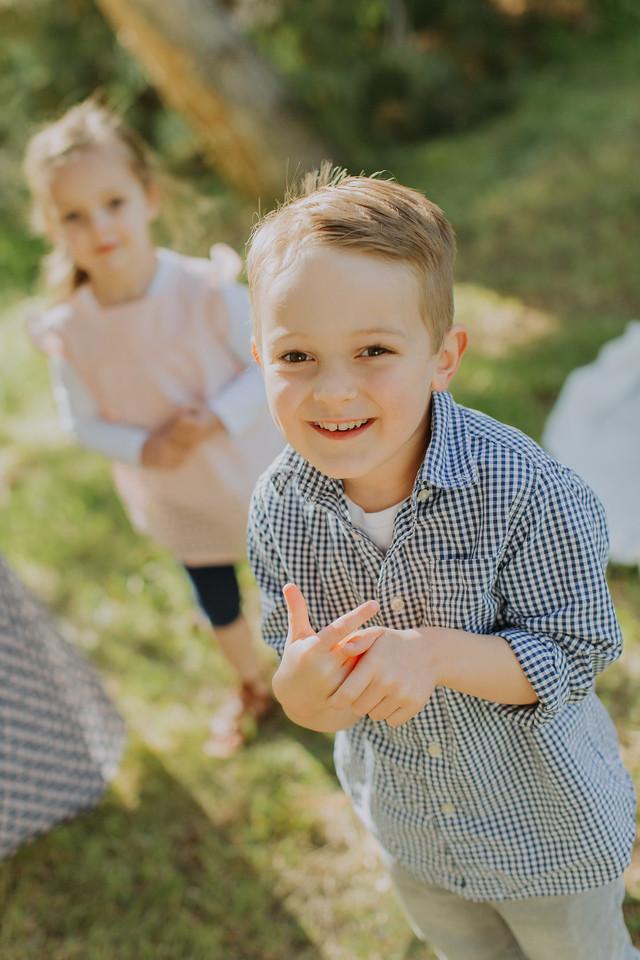 Fremont-CA-Family-Photographers (106).jpg