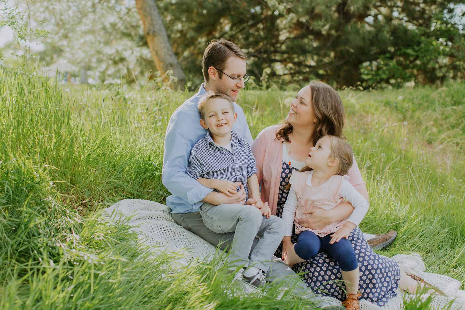 Fremont-CA-Family-Photographers (70).jpg