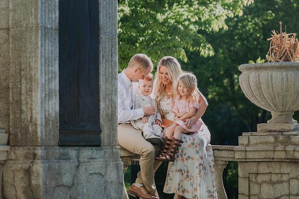 17-Whittenburg-Family