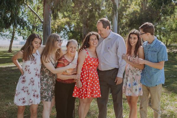 18-Family-Andrew_John