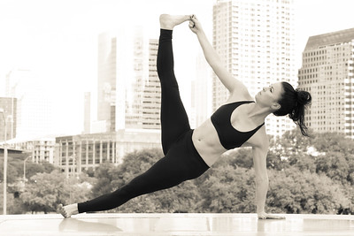 Angela Yoga-1016