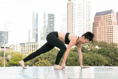 Angela Yoga-1013