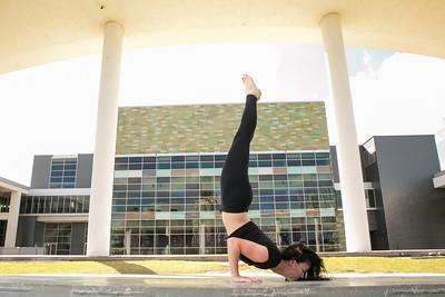 Angela Yoga-1003