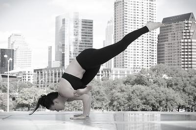 Angela Yoga-1022