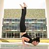 Angela Yoga-1006