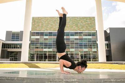 Angela Yoga-1005