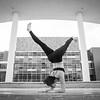 Angela Yoga-1012