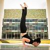 Angela Yoga-1007