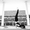 Angela Yoga-1004
