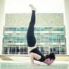 Angela Yoga-1010