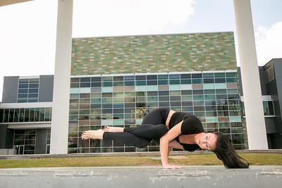 Angela Yoga-1000