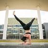 Angela Yoga-1011