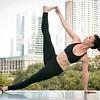 Angela Yoga-1015