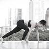 Angela Yoga-1014