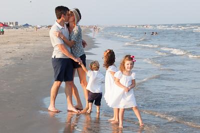 beach2015-1041