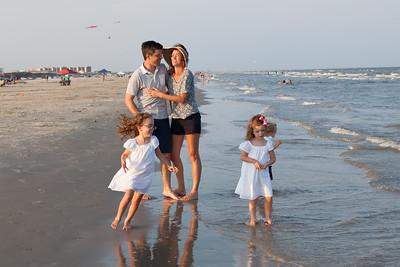 beach2015-1042