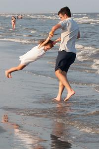 beach2015-1033