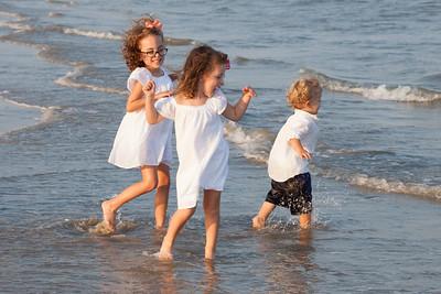 beach2015-1047