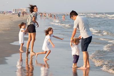 beach2015-1034