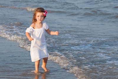 beach2015-1045