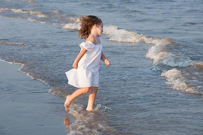 beach2015-1046
