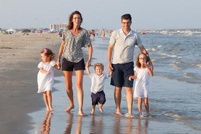 beach2015-1035