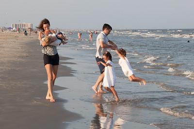 beach2015-1032