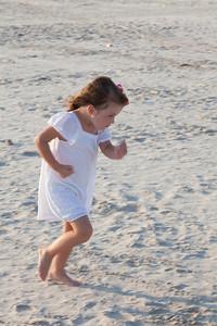 beach2015-1028