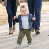 pearyphotography_ben_emily_ford_2018-2077