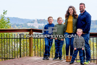 Carter Family-2020-Edited-Print-1329