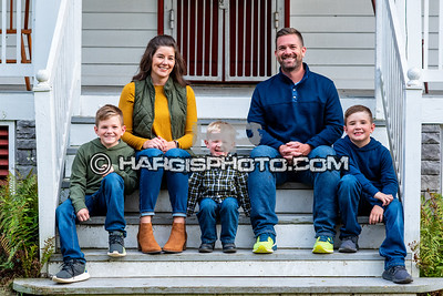 Carter Family-2020-Edited-Print-1440
