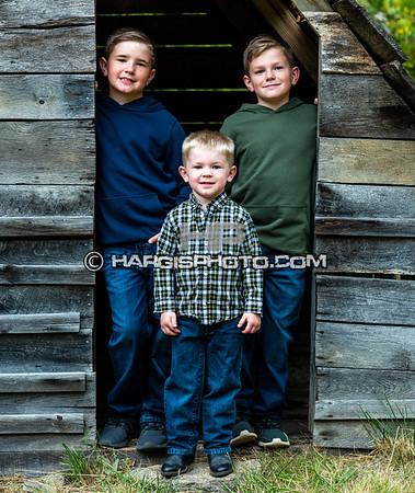 Carter Family-2020-Edited-Print-1169