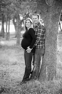 Chuck Meridith Maternity-1005